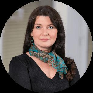 Renata Święcka
